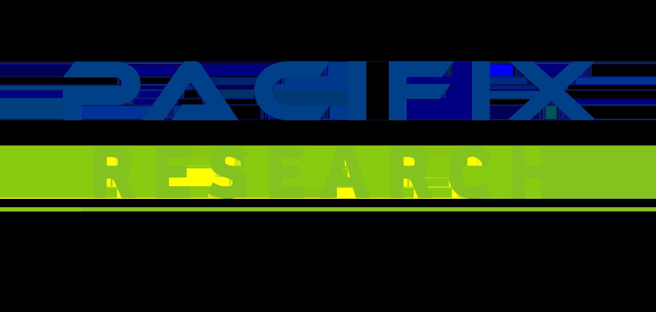 Pacifix Research